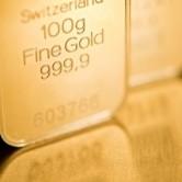 Goud Import India
