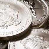 Ontwikkelingen Zilvermarkt
