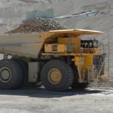 Productie Zilvermijnen