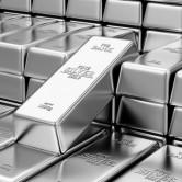 Zilver Import India