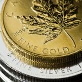 beleggen in goud